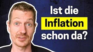 Schutz vor Inflation und Crash – Diese 10 Möglichkeiten solltest du kennen!