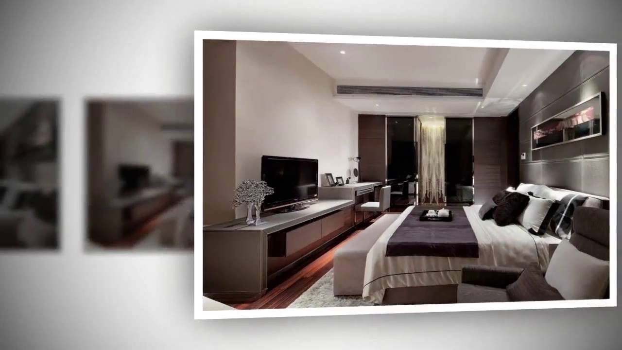 Modern Master Bedroom 2016 30++ modern master bedroom design 2016 - youtube
