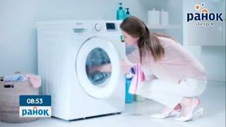 Чем можно заменить стиральный порошок?