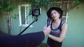 IK Multimedia iRig Mic HD2 Microphone