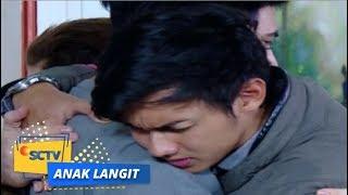 Download Video Highlight Anak Langit: Mengenang Sosok Al dalam diri Ali | Episode 519 MP3 3GP MP4