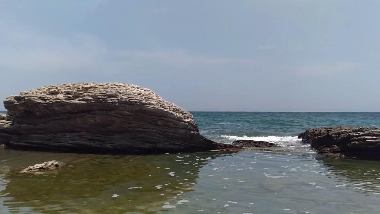 как можно избербаш море фото используются дополнительные
