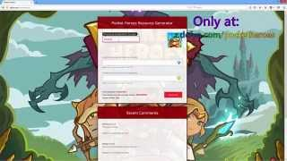 Pocket Heroes Hack Unlimited Coins Gems Pocket Heroes Cheats