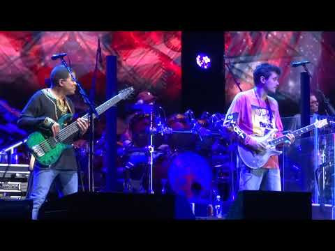 St Stephen – Dead and Company June 16, 2018