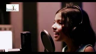 Alai Kuthikkithu - Teaser | Wings Of Dreams | Sreya Jayadeep | Nandhu Kartha