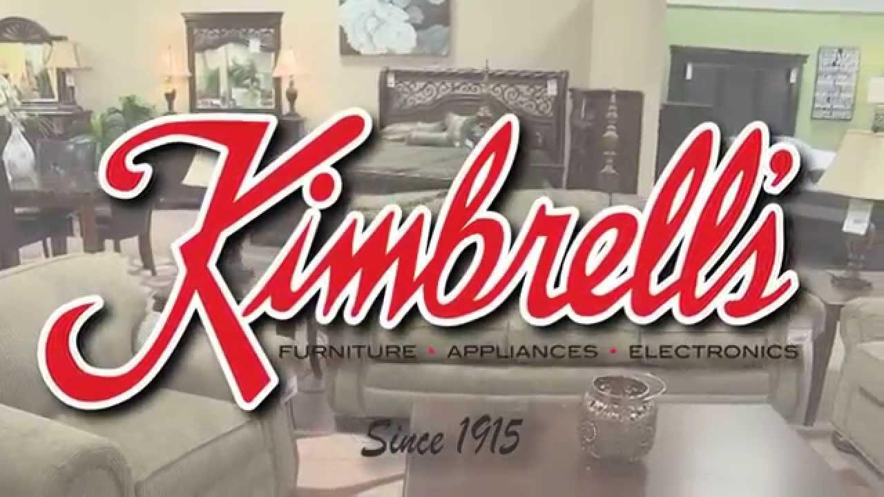 Charmant Kimbrellu0027s Furniture August Savings