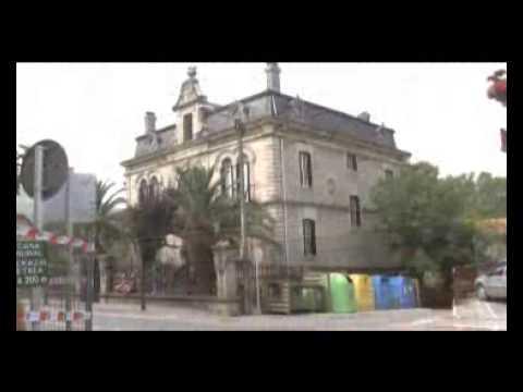 Travel tour guide: Bera (Navarre) (16)