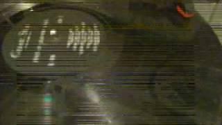 Roger Miller - Who Shot Sam