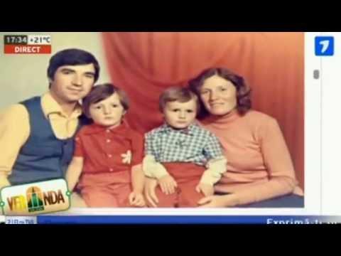 Andrei Sava la Veranda Jurnal TV