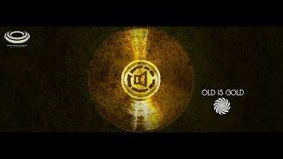 Etnica - Trip Tonight (LOUD Remix)