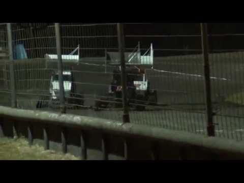 10-24-2014 Alvin Restrictor Feature