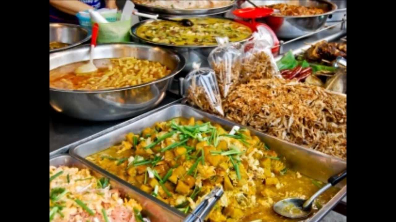 Indian Food Southwest Houston