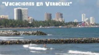 Cuatro Amigos (LIVE) - Vacaciones En Veracruz