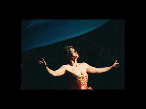 ARMIDE - Christoph Willibald Gluck - ACT 1