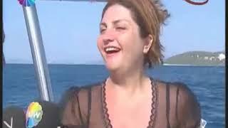 Sibel Can Tangal Kalcalar hülya avşar asena ünlüler 2006 YouTube