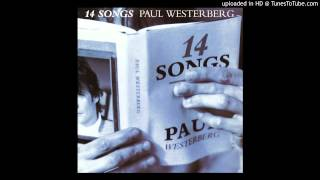 Paul Westerberg -  Black Eyed Susan