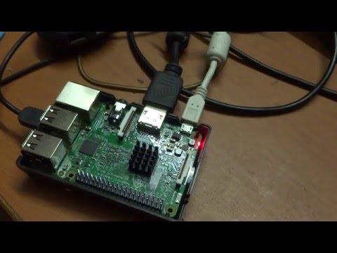 RetroPie 3 6: Streets of Rage Remake on Raspberry Pi | FunnyCat TV