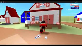 Roblox.. New House!!!!!!!!!!!!!!!!!!!