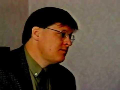 Dale Geringer /B LLN195 Louisville Late Night