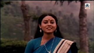 Kathal Vanile Song HD | காதல் வானிலே | Karthik | Saranya | Ilaiyaraja | En Jeevan Paduthu
