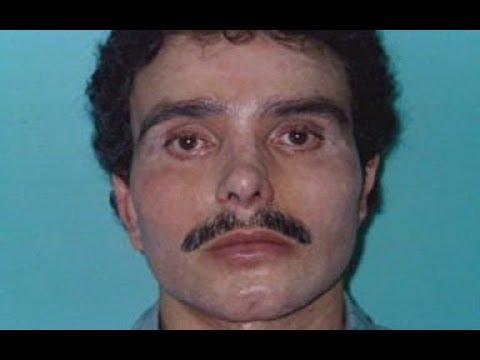 Juan Carlos  Ramírez Abadía alias Chupeta Capo del Cartel del Norte