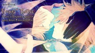 Roxas' Theme ~ Kingdom Hearts VOCAL COVER (Duet) [Aleyna & Hannah1310Fan]