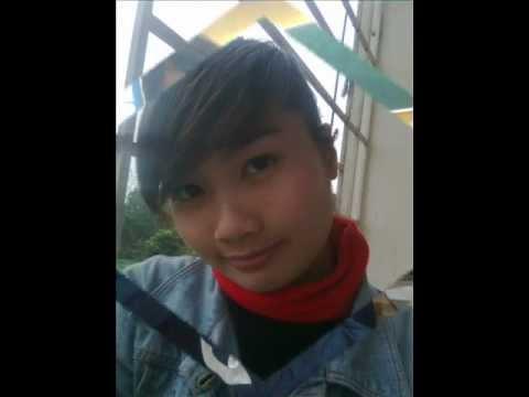 Phu xuyen B (2008-2011) lop 12a8