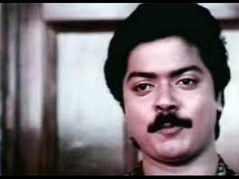 Download Murali In- Tamil Love Super Hit Full H D Movie