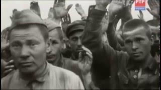 Маршал Жуков. Триумф полководца. 1 часть