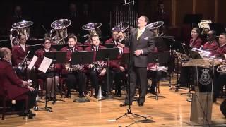 Vitae Aeternum (conducted By Paul Lovatt-cooper)