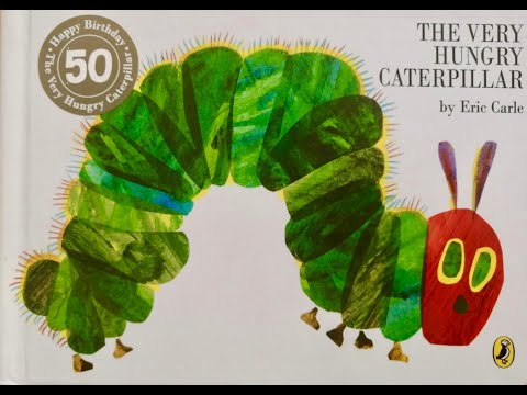 the-very-hungry-caterpillar-[children-s-story-|-read-aloud]