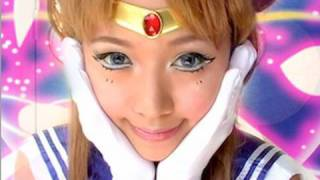 Sailor Moon Transformation thumbnail