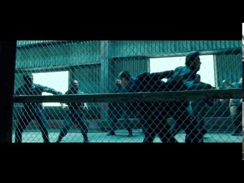 Клип Reцidiv - Бери Своё ft. Dino MC47