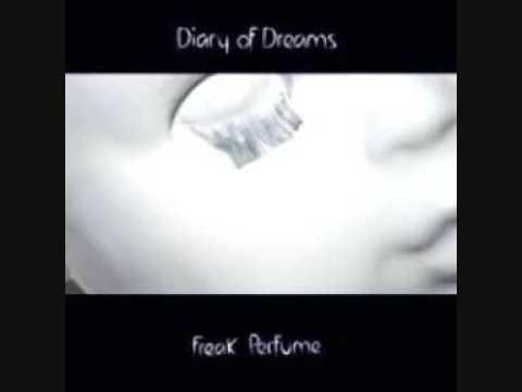 Клип Diary Of Dreams - Traum:A