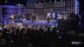 Agnus Dei + Spontaneous Worship - Kristene DiMarco
