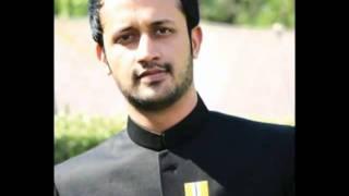 Rona Chadita Mahi  Mahi  Atif Aslam s New Punjabi Song Mp3fir3 com www keepvid com