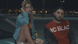 MCM x OD - Gecələri gəlir (Official Music Video)