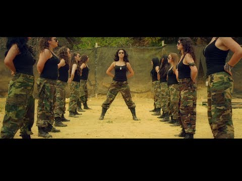 will.i.am---#thatpower-ft.-justin-bieber-(dance-video)-|-mihran-kirakosian-choreography
