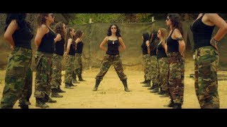 will.i.am - #thatPOWER ft. Justin Bieber (Dance Video) | Mihran Kirakosian Choreography(Dance video for will.i.am's
