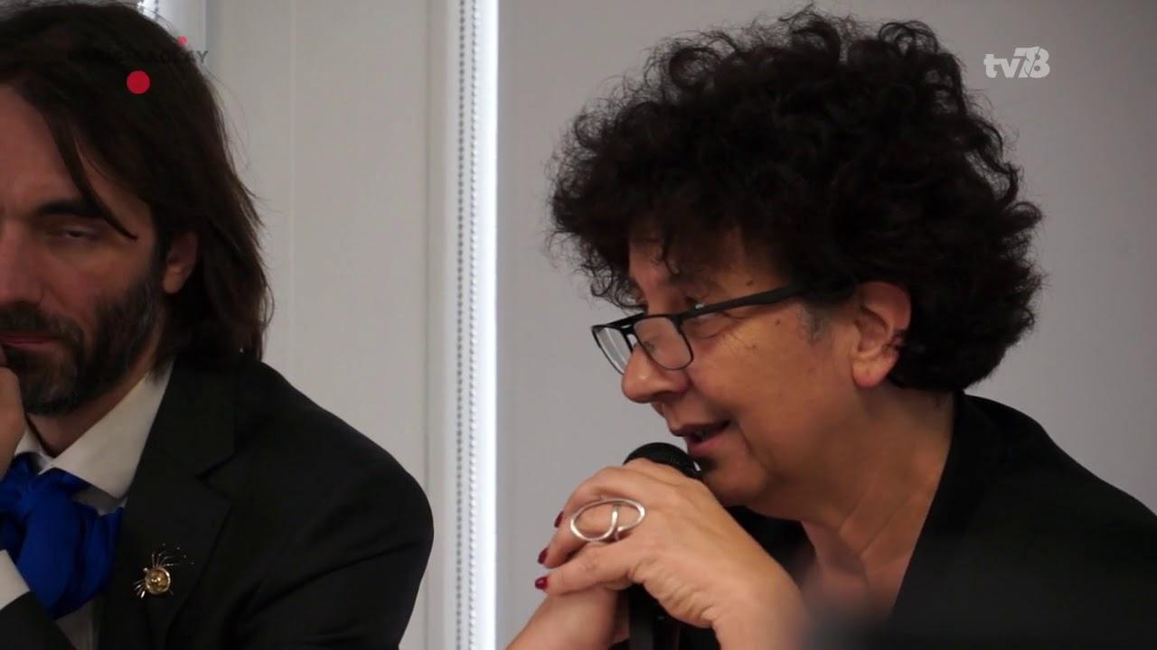 Yvelines | IBM investit Paris-Saclay