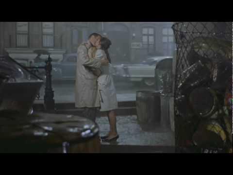 HAMMER!!! Breakfast At Tiffany's-Kissing In Rain Sieh Dir auch meine Videoinfos an