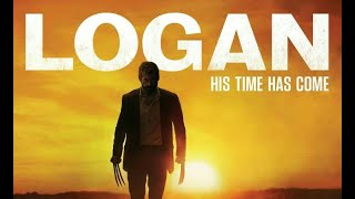 Logan - The Perfect X-Men Movie