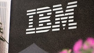 IBM: Why Our Mainframes Are Really