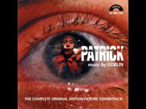 Patrick • Goblin