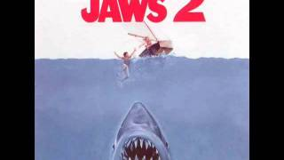 John Williams - Jaws 2 - Main Title   The Menu   Ballet for Divers - YouTube.flv