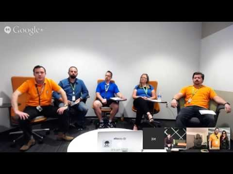 How to get the domain name you want | GoDaddy Hangout