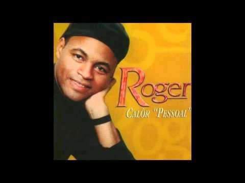02 Nôs Dilema - Calor Pessoal - Roger