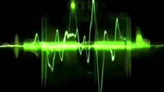 Digital Scream - Ha akarod (Extended version) [HD/HQ]