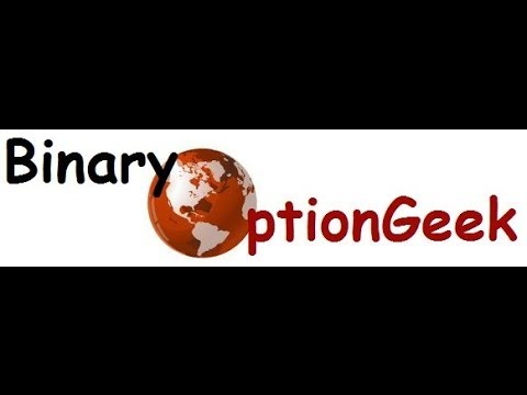 Binary options negatives