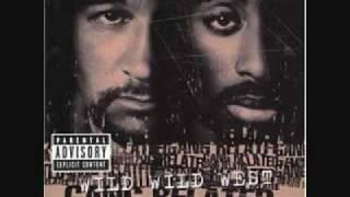 2pac starin through my rearview 1997 dj cvince instrumental